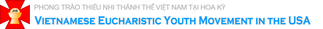 VEYM Logo
